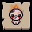 Burning Basement
