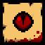 Eye of Belial