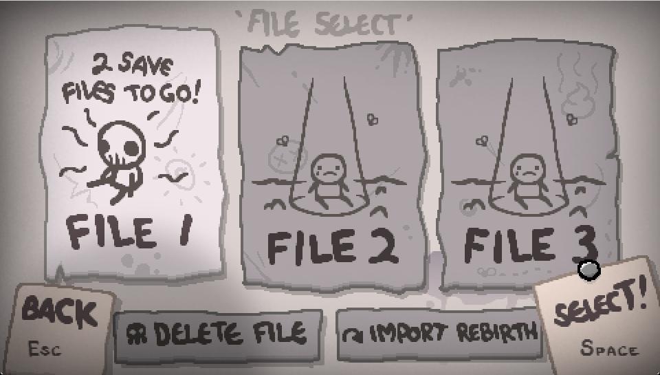 File select 1milx1.png