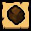 Brown Nugget