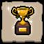 Trophy real platinum god.png