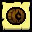 Wooden Nickel
