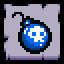 Blue Bomber