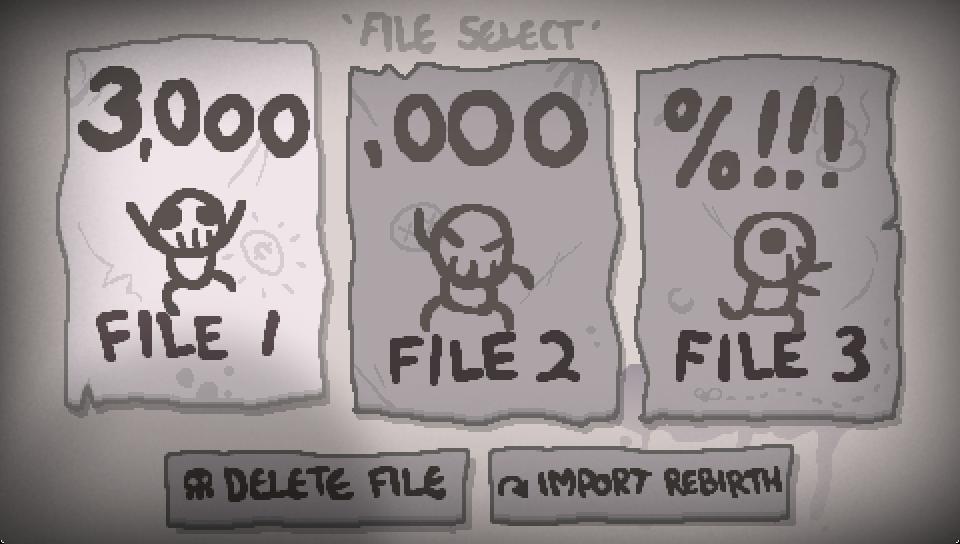 File select 1milx3.png