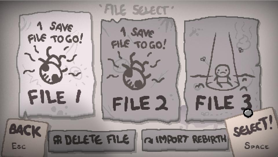 File select 1milx2.png