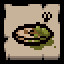 Rotten Penny