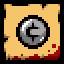 Eye of Greed