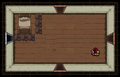 Isaac's Room 21.png