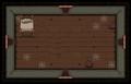 The Barren Room 18.png