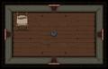 The Barren Room 8.png