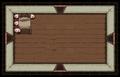 Isaac's Room 3.png