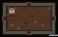 The Barren Room 20.png