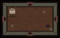 The Barren Room 15.png