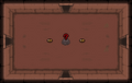 Treasure Room 7.png