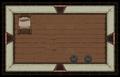 Isaac's Room 17.png