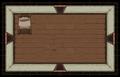 Isaac's Room 1.png