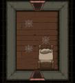 The Barren Room 3.png