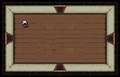 Isaac's Room 6.png