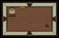 Isaac's Room 14.png