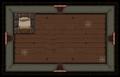 The Barren Room 13.png