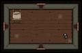 The Barren Room 14.png