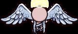 Boss Angel.png