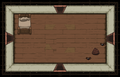 Isaac's Room 13.png