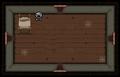 The Barren Room 17.png