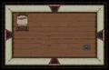 Isaac's Room 4.png