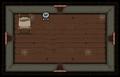 The Barren Room 21.png