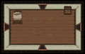 Isaac's Room 11.png