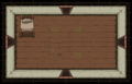 Isaac's Room 19.png