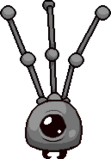 Triachnid ingame.png