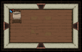 Isaac's Room 20.png