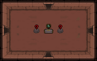 Treasure Room 33.png