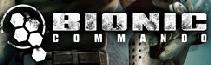 Bionic Commando Wiki