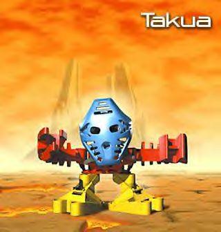 Takua_Tohunga.jpg