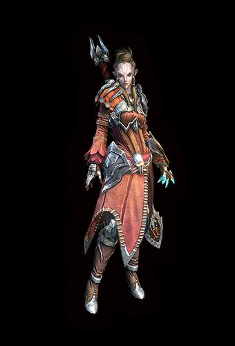 Class Blademaster woman.png