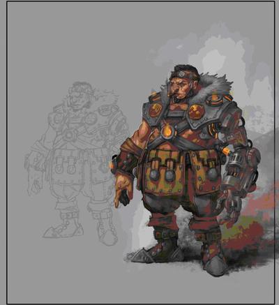 Dwarves 3.png