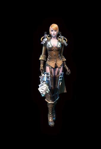 Class Conjurer woman.png