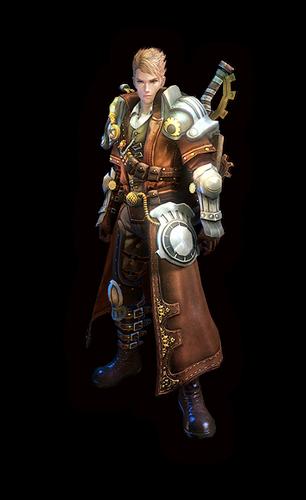 Class Assassin man.png