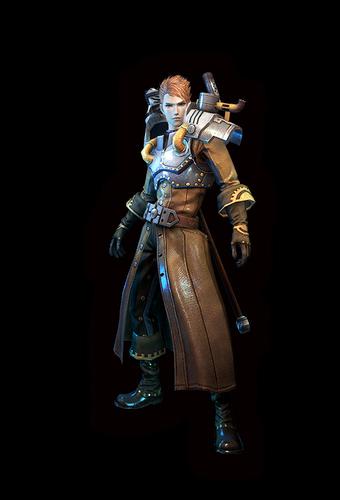 Class Conjurer man.png