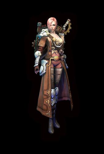 Class Assassin woman.png