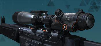 ArmCom ESK-VL Sniper.jpg