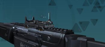 OPRL Reflex-2 Holo.jpg