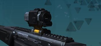 EON-F1 Sight.jpg