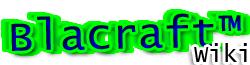 Blacraft Wiki