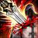 Skill icon swordmaster 2 1.png