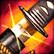 Skill icon swordmaster 1 21.png