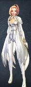 Lotus Jin female.png
